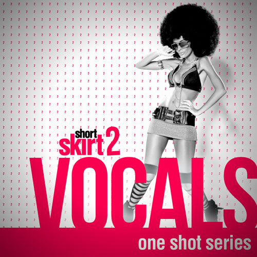 Diginoiz_-_Short_Skirt_Vocals_2_Cd
