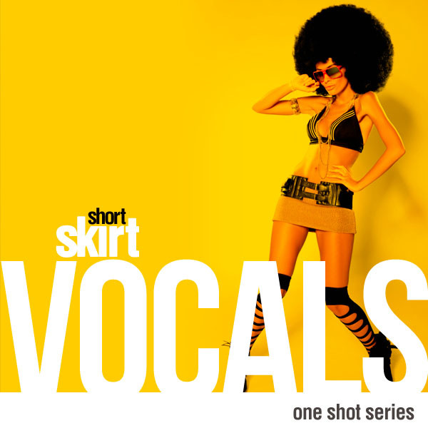 Diginoiz_-_Short_Skirt_Vocals_Cd