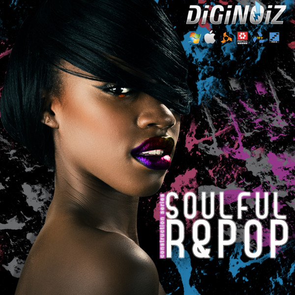 Diginoiz_-_Soulful_R&Pop_-_CD