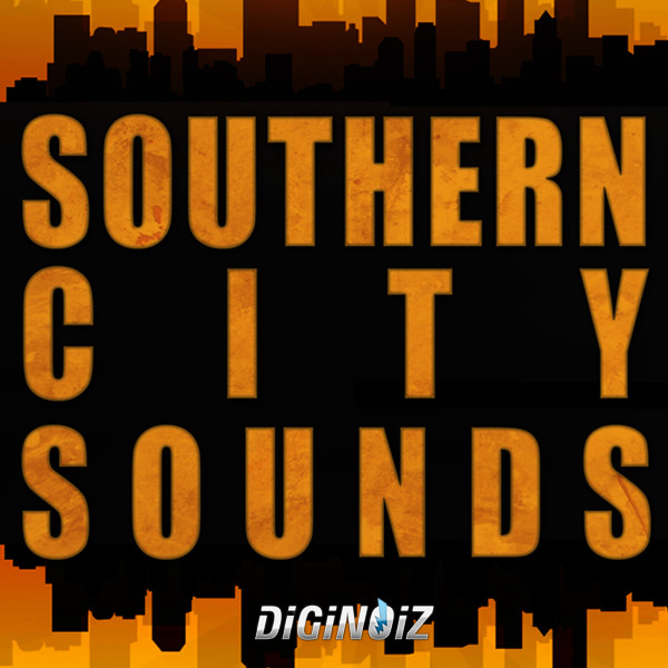 Diginoiz_-_Southern_City_Sounds_Cd