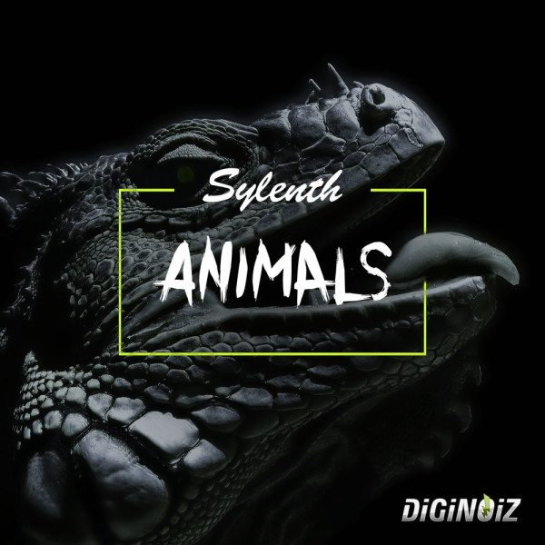 Diginoiz_-_Sylenth_Animals_Cd_Big