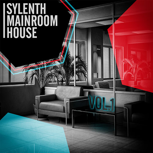 Diginoiz_-_Sylenth_Mainroom_House_1_Cd