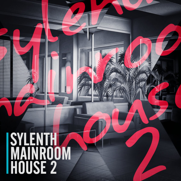 Diginoiz_-_Sylenth_Mainroom_House_2_Cd_Big