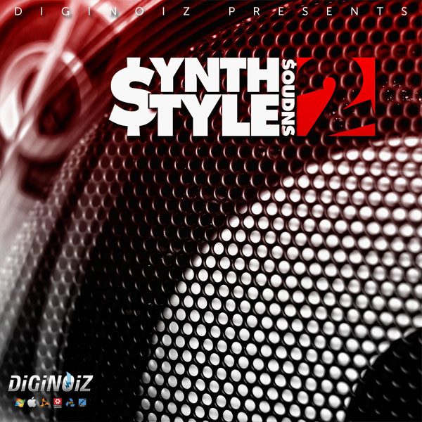 Diginoiz_-_Synth_Style_Sounds_2_Cd