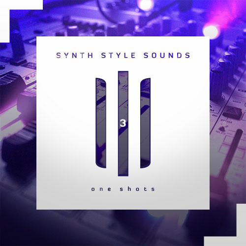 Diginoiz_-_Synth_Style_Sounds_3_One_Shots_Cd