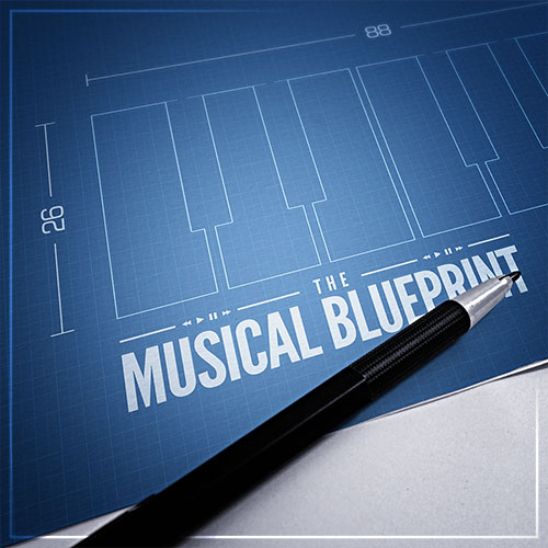 Diginoiz_-_The_Musical_Blueprint_Cd