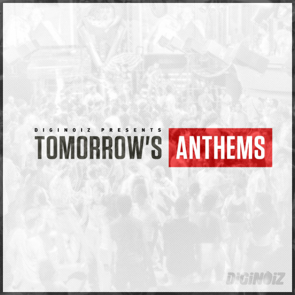 Diginoiz_-_Tomorrows_Anthems_Cd_big