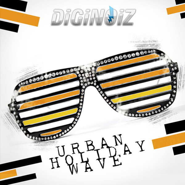 Diginoiz_-_Urban_Holiday_Wave_Cd
