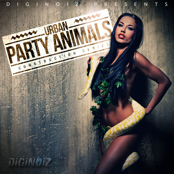 Diginoiz_-_Urban_Party_Animals_CD