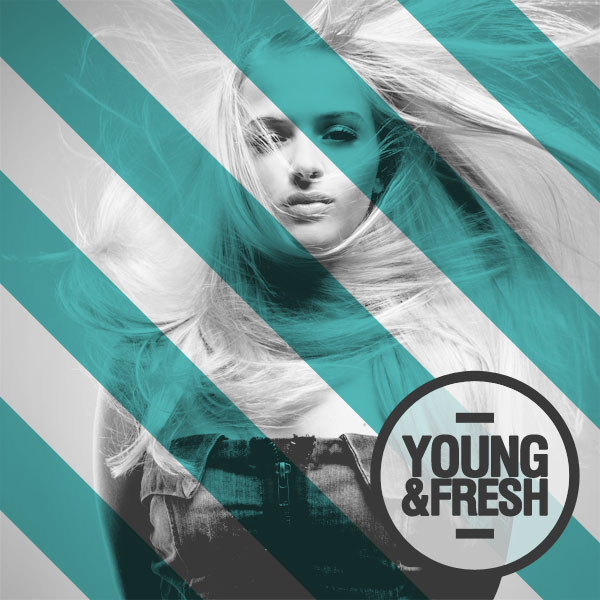 Diginoiz_-_Young&Fresh_CD