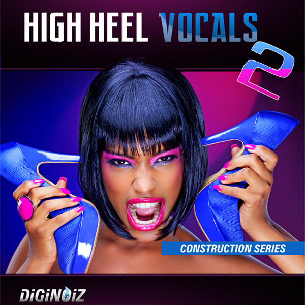 High_Heel_Vocals_Vol2_CD2