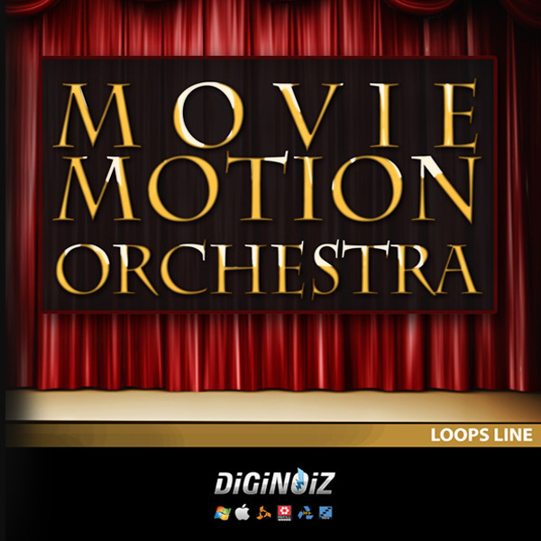 Movie_Motion_Orchestra_-_Cd