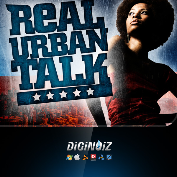Real_Urban_Talk