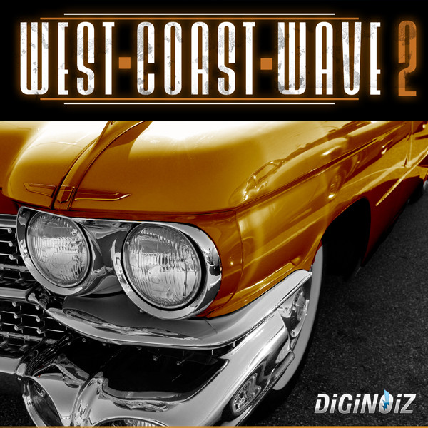 West_Coast_Wave_2_-_CD