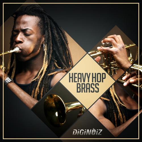 Diginoiz_-_Heavy_Hop_Brass