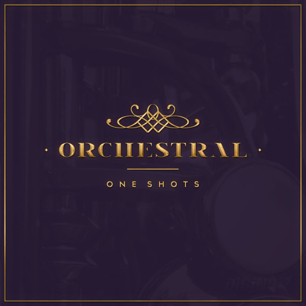 Diginoiz_-_Orchestral_One_Shots_Cd_Big