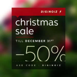 Diginoiz_-_Christmas_Sale_Cd