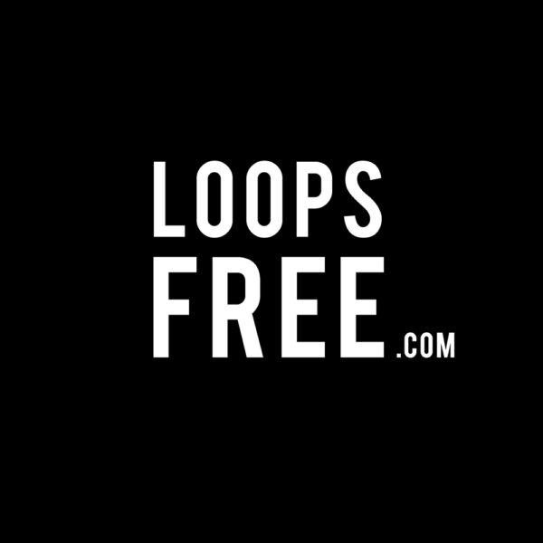 Loops Free