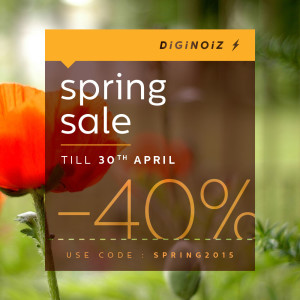 Diginoiz_Spring_Sale_2015_Cd