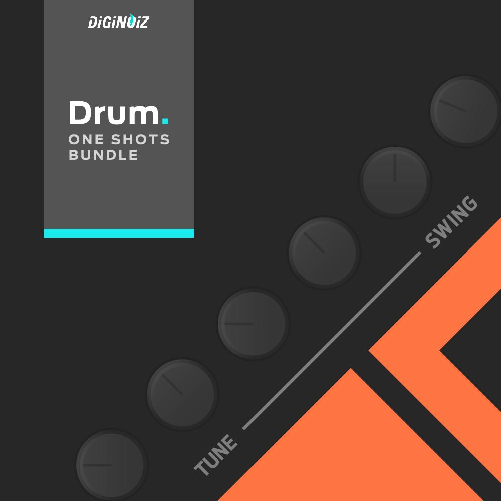 online drum