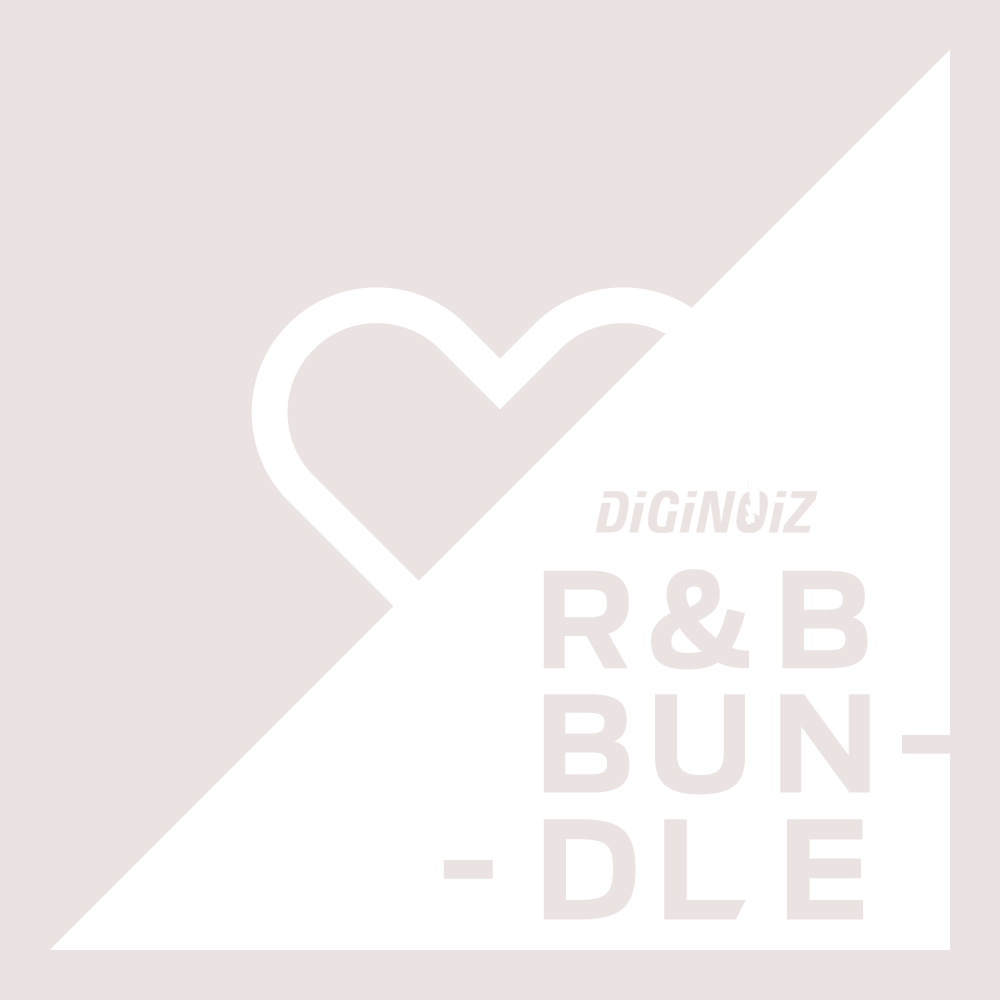 rnb bundle