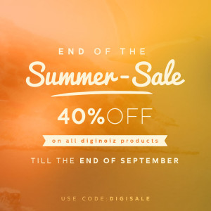 End_Of_The_Summer_Sale_Cd
