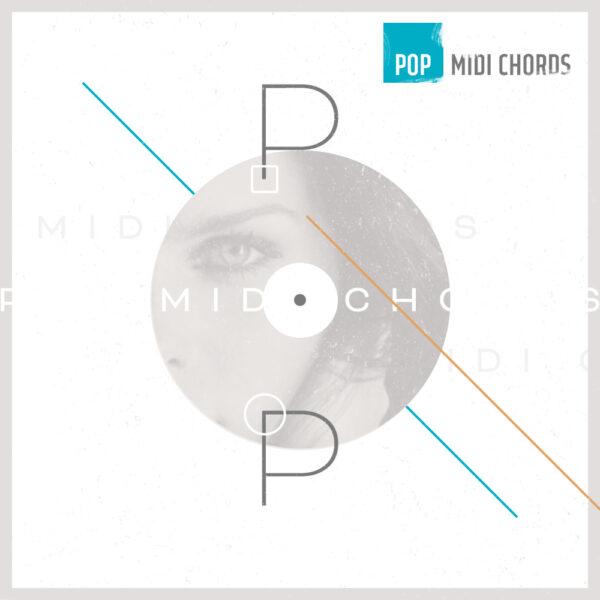 midi loops