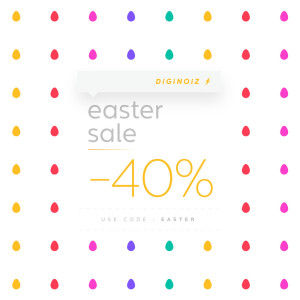 easter_sale_2016_cd