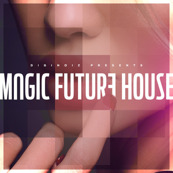 future house loops