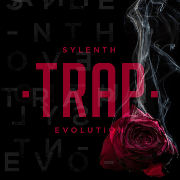 trap sylenth presets