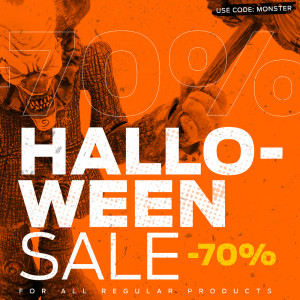 diginoiz_halloween_sale
