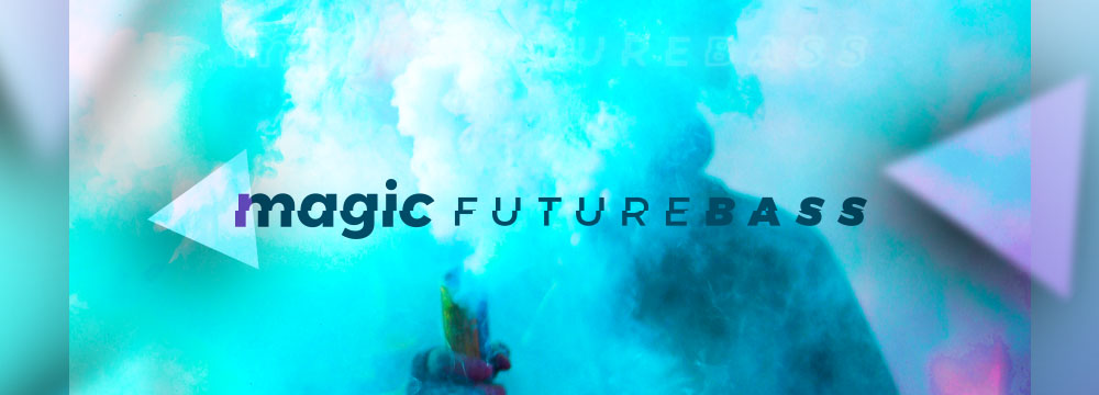 Magic Future Bass